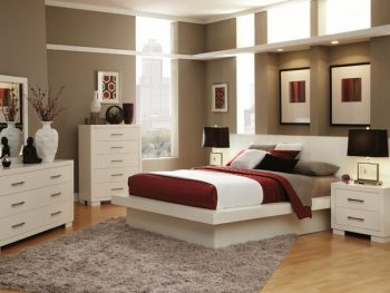 bling pay this bedroom furniture later or set low to package bedrooms buy financing now i some bad credit with your add